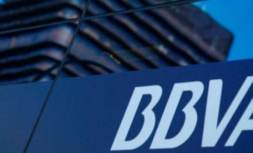 BBVA Research: Hubo exceso de optimismo sobre la economía en el verano europeo