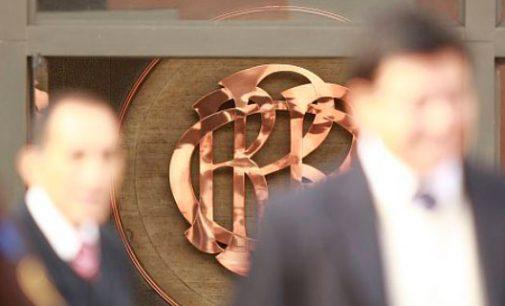 El BCR dejaría su tasa clave en 4.25% en noviembre